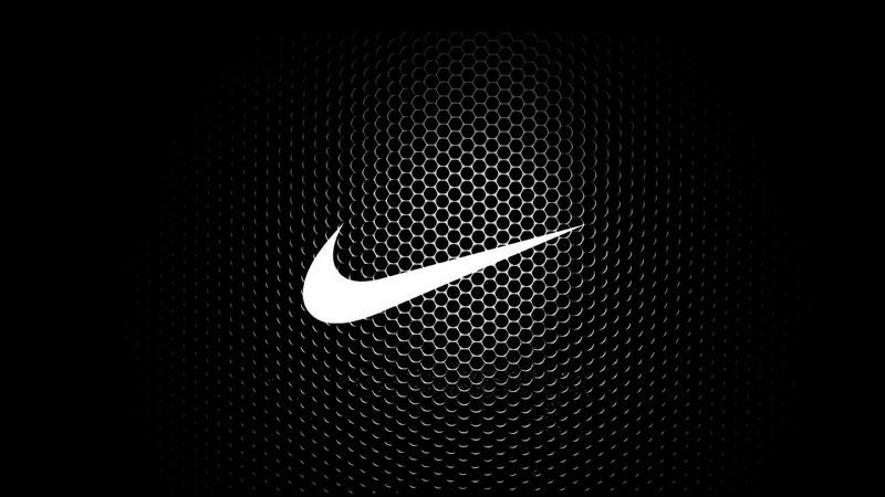 Nike Free Schwarz Mit Pinken Zeichen